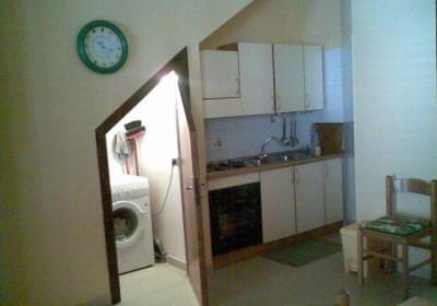 Casa Vacanze Residence Deniadoc
